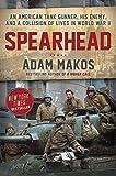 Spearhead: An American Tank Gunner, His