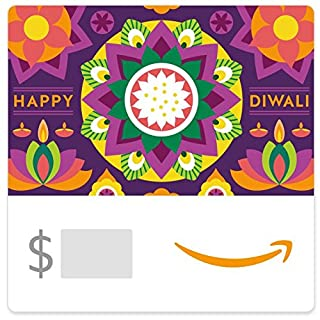 Amazon eGift Card - Diwali Dark Rangoli (B01M01FE0J) | Amazon price tracker / tracking, Amazon price history charts, Amazon price watches, Amazon price drop alerts