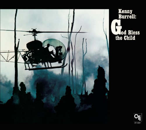 - God Bless The Child (CTI Records 40th Anniversary Edition - Original Recording Remastered)