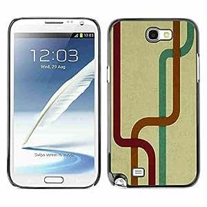 Hu Xiao Shell-Star Snap On Hard protective Samsung Galasy S3 I9300 7AKzc6OUFuZ