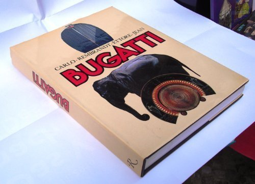 bugatti-photographs-by-jacques-boulay