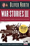The Heroes Who Defeated Hitler, Oliver North, 089526014X