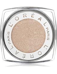 L'Oréal Paris Infallible 24HR Shadow, Iced Latte, 0.12 oz.