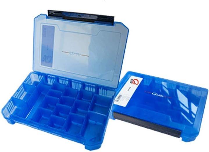 Gamakatsu G-Box Utility Case
