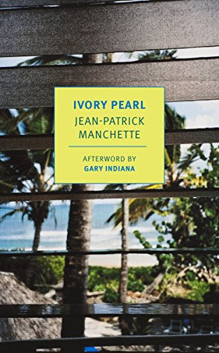 Ivory Pearl (New York Review Books ()