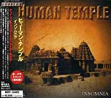 Insomnia by Human Temple (2004-09-22)