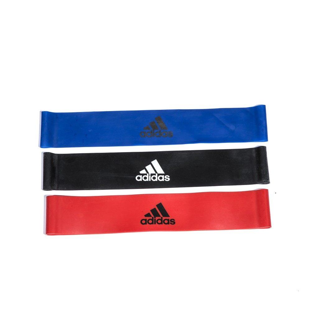 adidas Mini Bands RFE International ADTB-10606