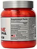 BSN-GLUTAMINE-DNA-60-servings