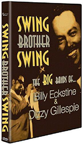 (Billy Eckstine Sings & Dizzy Gillespie Swings )