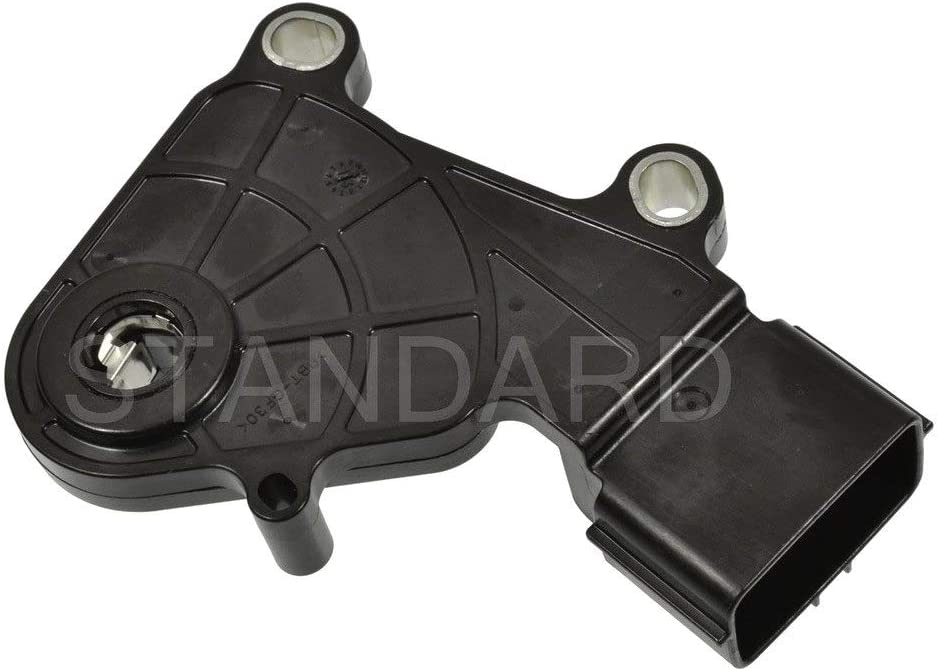 Standard Motor Products Intermotor Neutral Safety Switch NS626