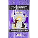 Solid Gold Sun Dancer Holistic Dog Food with Chicken and Potatoes, 15 lbs., My Pet Supplies