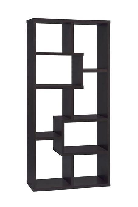 cube bookcase storage shelves ricghomes ikea com bookcases