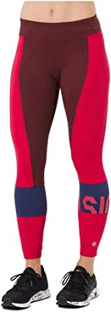 ASICS Womens Tight 153415-P, Womens, Tight, 153415