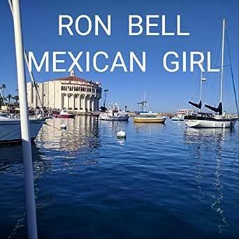 20 Dollar Bill de Ron Bell en Amazon Music - Amazon.es
