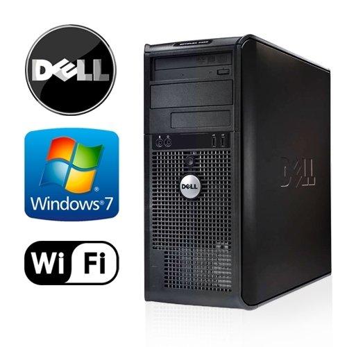 dell-optiplex-745-tower-intel-pentium-dual-core-34ghz-4gb-ram-new-1tb-hdd-microsoft-windows-7-pro-32