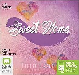 Sweet Home (Sweet Home (1))
