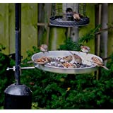 Ultimate Bird Seed Catcher Tray