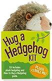 Hug a Hedgehog Kit