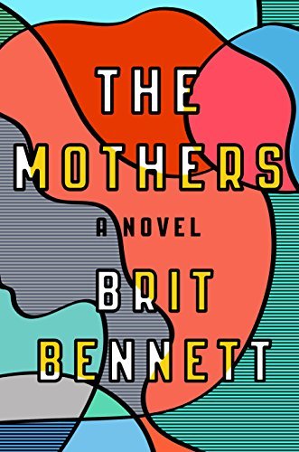 Download PDF The Mothers - A Novel