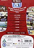 Mr Bean - The Animated Adventures: Number 2 [DVD]