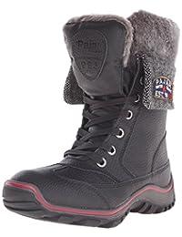 Pajar Women's Alice Boot