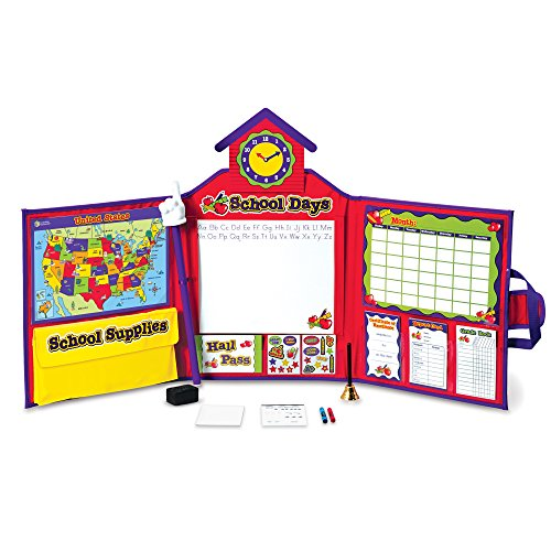 pretend-play-school-set-frustration-free-packaging