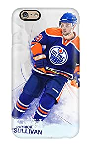5850925K603134867 edmonton oilers (37) NHL Sports & Colleges fashionable iPhone 6 cases