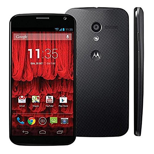 motorola-x-xt1060-verizon-2gb-16gb-4g-lte-47-android-smartphone-black-certified-refurbished