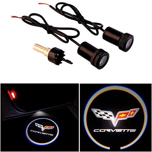 wonfastr-for-chevrolet-corvette-car-auto-laser-projector-logo-illuminated-emblem-under-door-step-cou