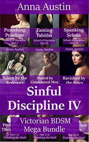 Correctly. bdsm victorian discipline remarkable, very