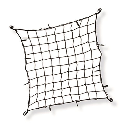 SportRack Roof Basket Net (Sportrack Basket compare prices)