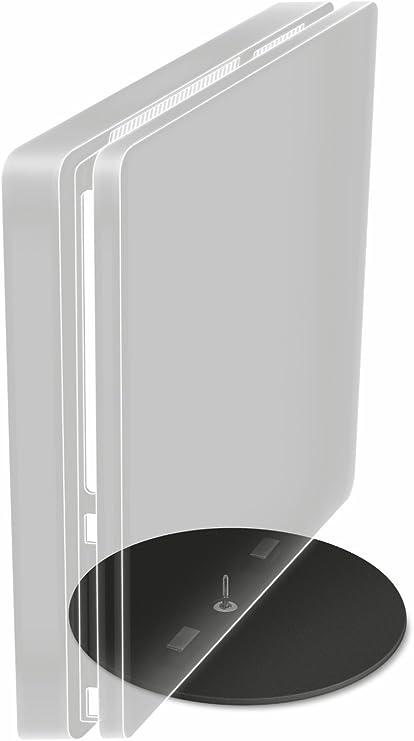 Trust Gaming GXT 710 - Soporte Vertical Anti-Deslizante para ...