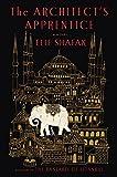 """""""The Architect's Apprentice - A Novel"""" av Elif Shafak"""