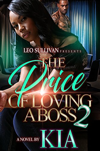 the-price-of-loving-a-boss-2