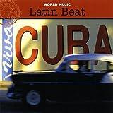 Latin Beat