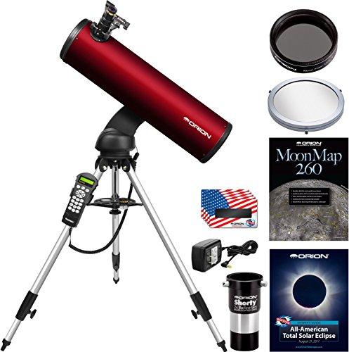 orion-starseeker-iv-150mm-goto-reflector-sun-moon-kit