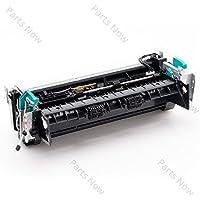 HP LaserJet P2015 Fuser 110V - Refurb - OEM# RM1-4247-000CN - Also for 2727 and others