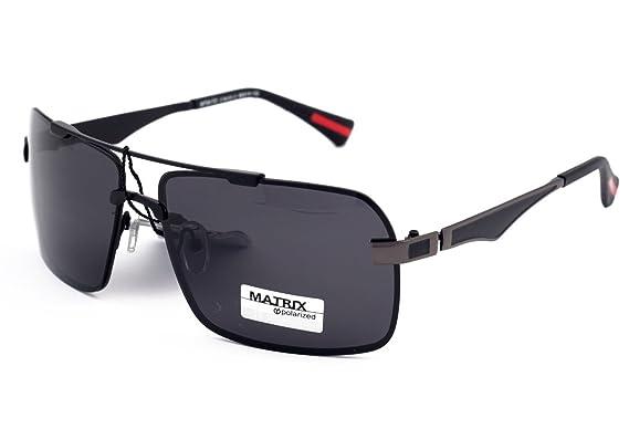 70ba5c8db4 Matrix Collection Polarized Sunglasses for Driving