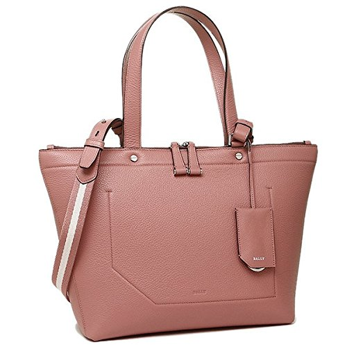b7308ca86773 Barry back ladies BALLY 6204884 BALLYSSIME XS 2 bag ROSEHAZE 16  Amazon.ca   Shoes   Handbags