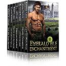 Emerald Isle Enchantment Boxed Set
