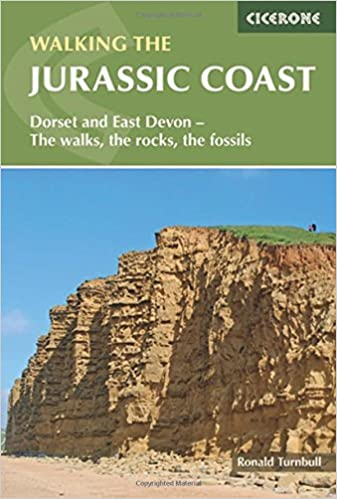 ??FB2?? Walking The Jurassic Coast: Dorset And East Devon - The Walks, The Rocks, The Fossils. March pleno Cooder Consul general evitar written stock