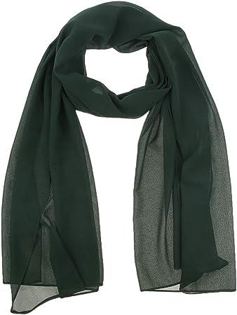 Women KIKOY Chiffon Long Scarf Muslim Hijab Arab Wrap Shawl Headwear wholesale