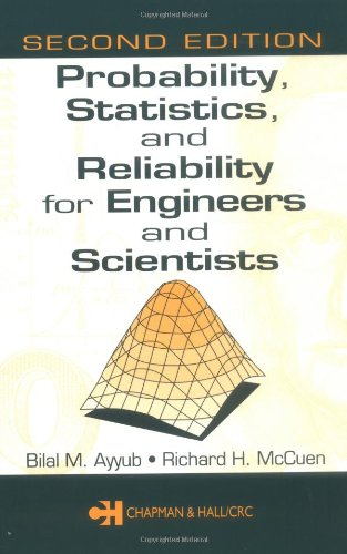 numerical methods for engineers and scientists 3rd edition pdf free
