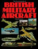 Encyclopedia of British Military Aircrafts, Outlet Book Company Staff and Random House Value Publishing Staff, 0517322706