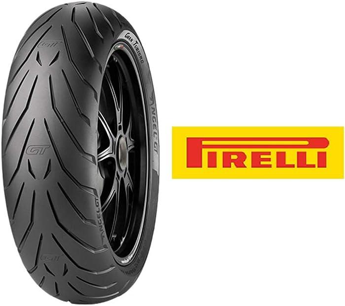 Top 10 Pirelli Angel Gt Ninja Zx6r