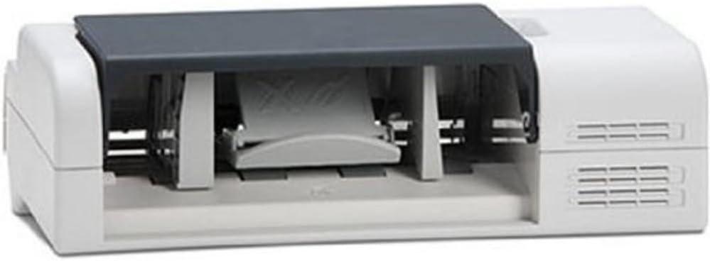 75-Sheet Envelope Feeder for LaserJet ENT 600 M601 M602 M603 (Open Box)