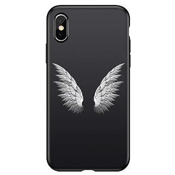 coque iphone 6 aile