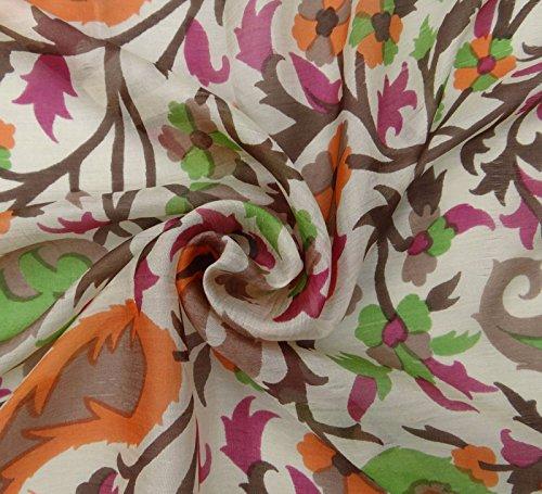 70 20 Rectangular del abrigo estolas rosa suaves Bandana X usted pulgadas de Beige y Mujeres Bufanda Sobre Bufandas seda wqU8IB7