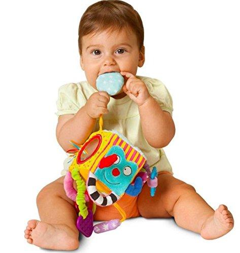 Dolls Pram From 12 Months - 6