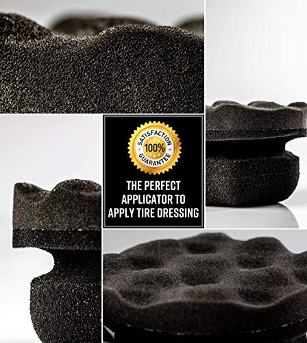 Buy tire dressing product